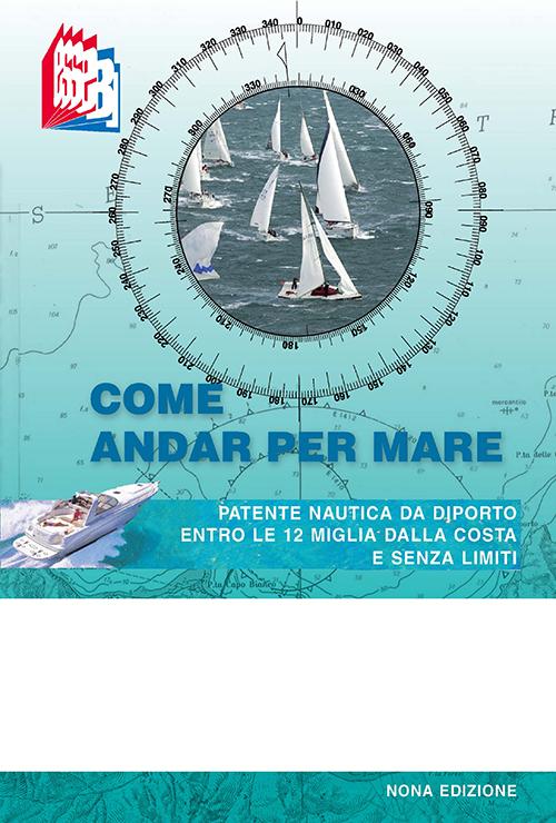 Manuale Patente Nautica