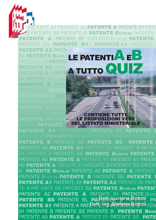 Patenti A e B a Tutto Quiz