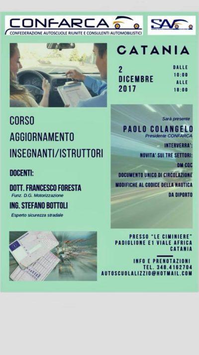 2017-12-02-Corso-Aggiornamento-Istruttori