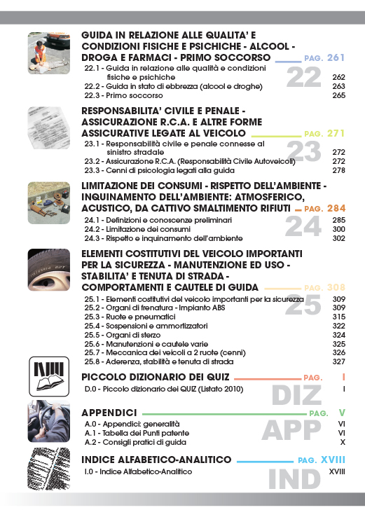 Nuovo B FotoCap00(00I-0VI)_Layout 1