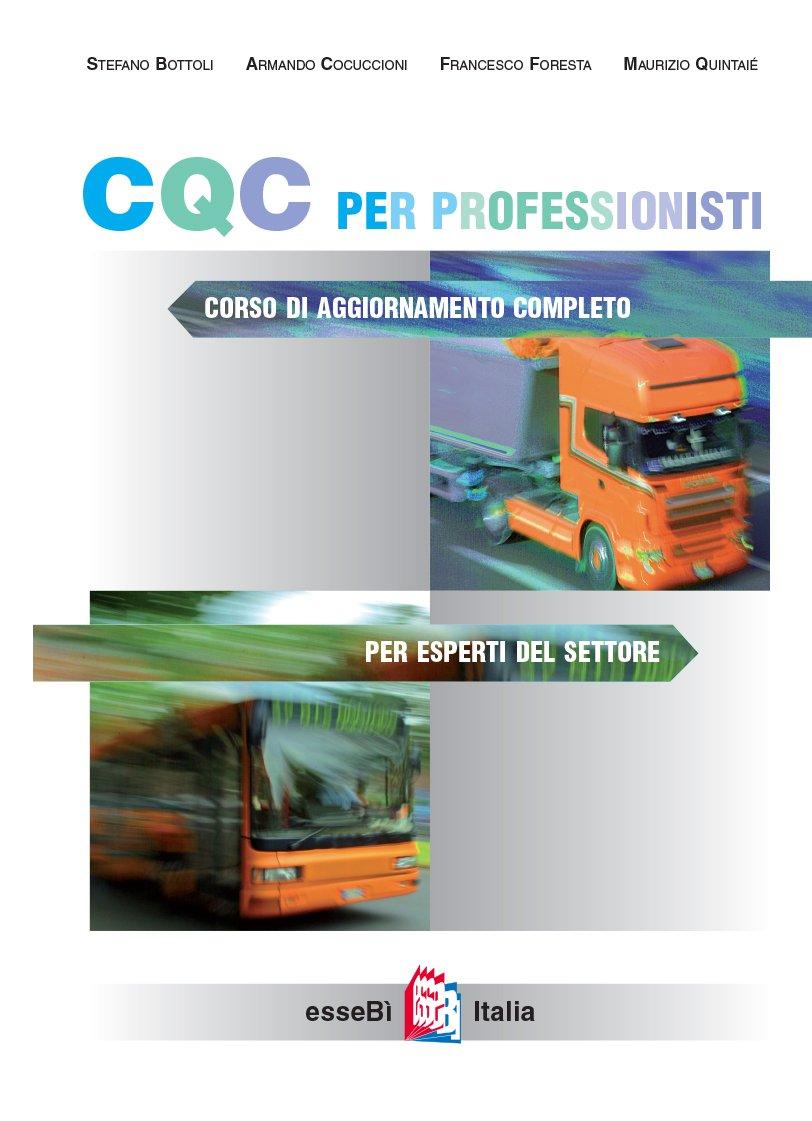 COPERTINA CQC Professionisti