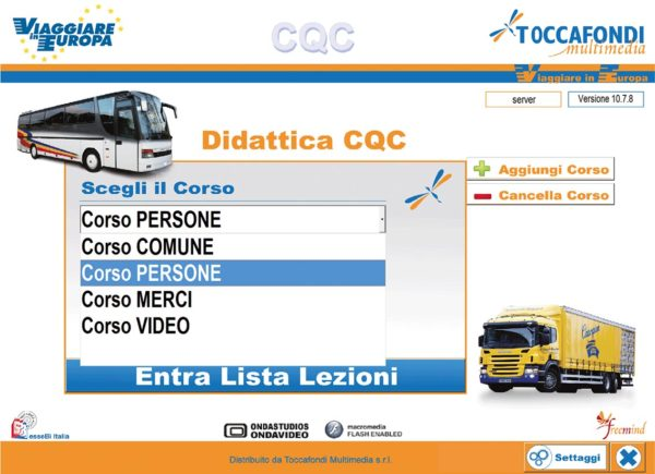 CQC INIZIALE 2