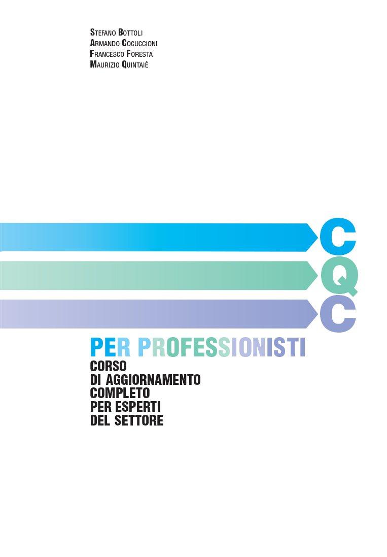 CQC Professionisti