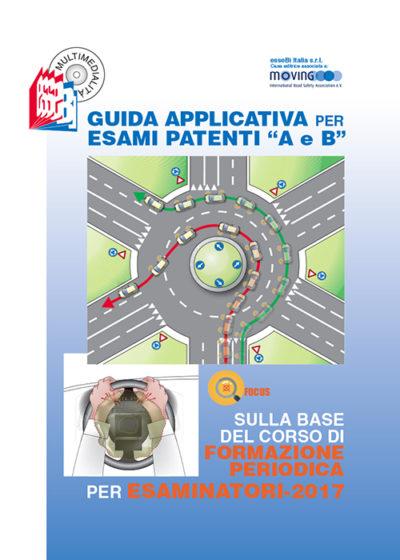 Esaminatori Patenti