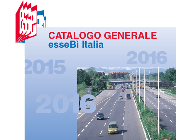 Copertina CATALOGO 2015