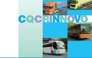 Copertina CQC Rinnovi 2016