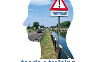 Psicologia del Traffico - Ti Guida la Testa