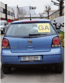 GA-Auto