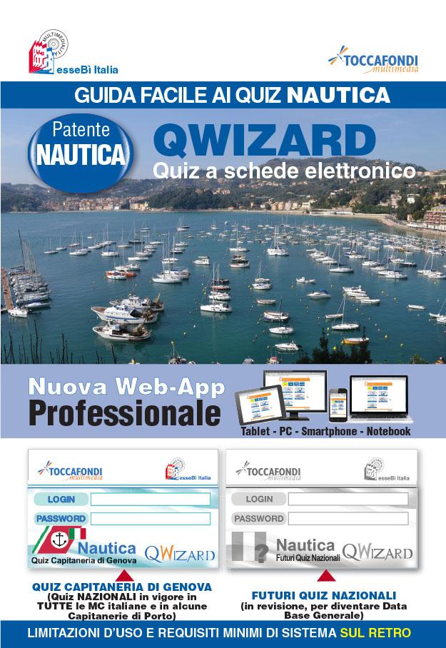 Libretto-DVDcard-NAUTICA-01