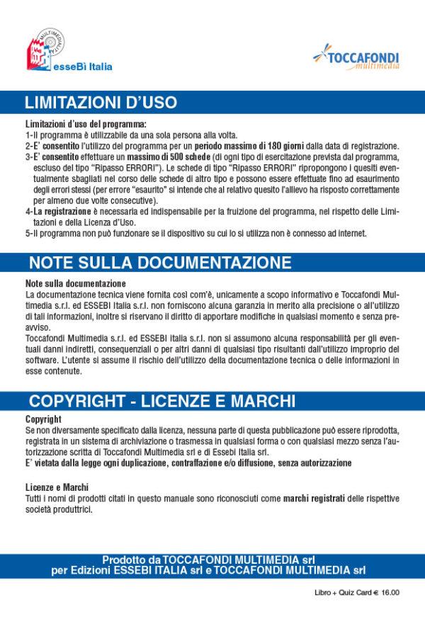 Libretto-DVDcard-NAUTICA-10