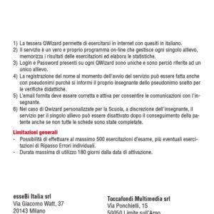 Libretto-DVDcard-NAUTICA-02