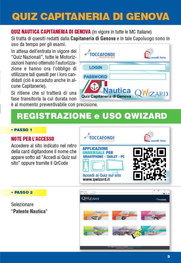 Libretto-DVDcard-NAUTICA-04