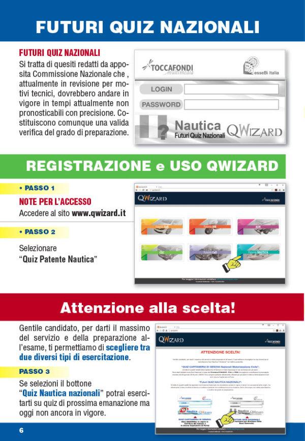 Libretto-DVDcard-NAUTICA-07