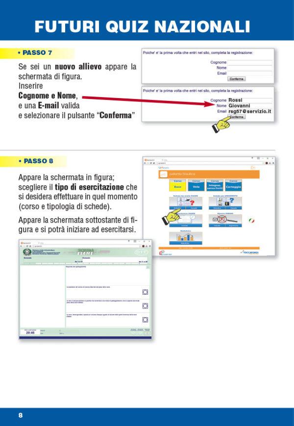 Libretto-DVDcard-NAUTICA-09