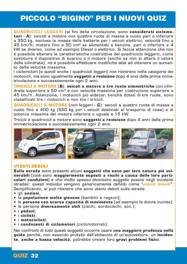 Manuale DVDQuiz 6