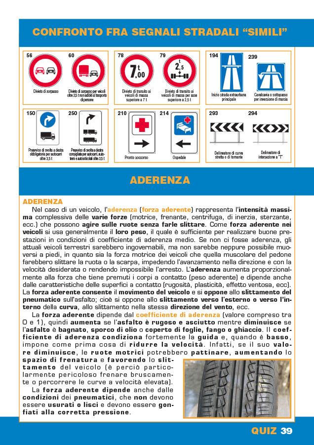 Manuale DVDQuiz 8