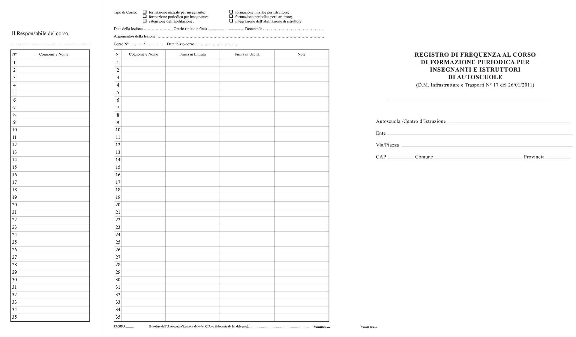 Registri Freq Periodica 2