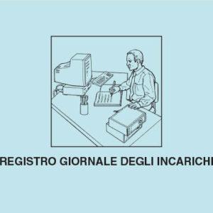 Registri-INCARICO