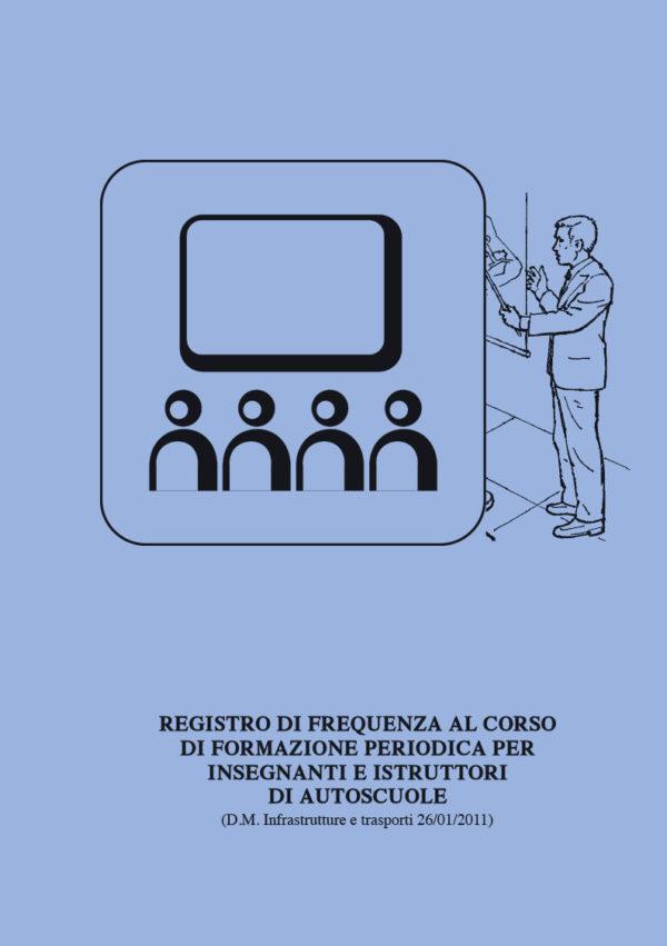Registri Freq Periodica 1