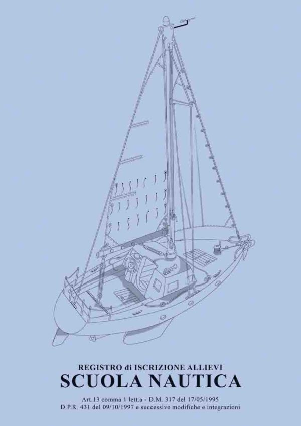 Registri-Nautica-ISCRIZ