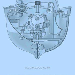 Registri-Nautica-TEORIA