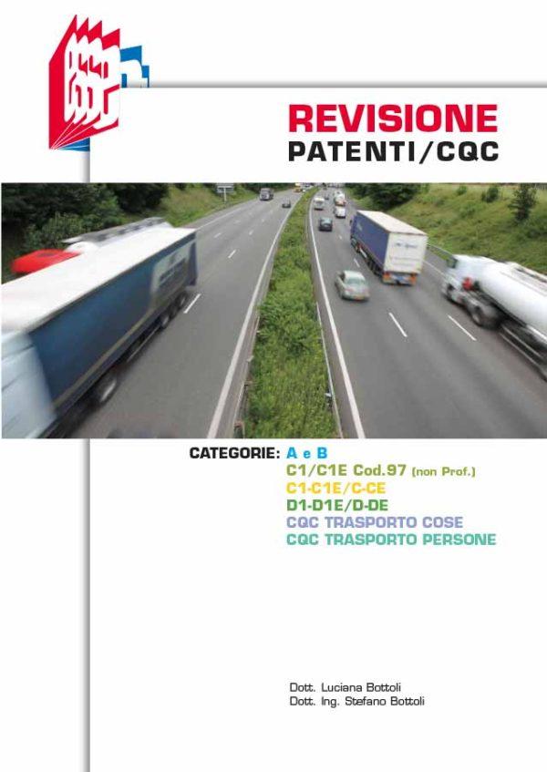 Teoria-Revisioni-Patenti-01