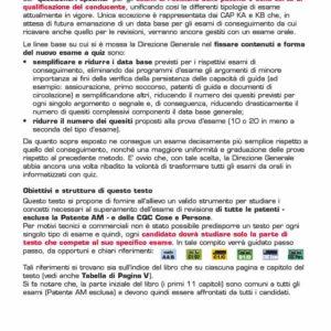Teoria-Revisioni-Patenti-02