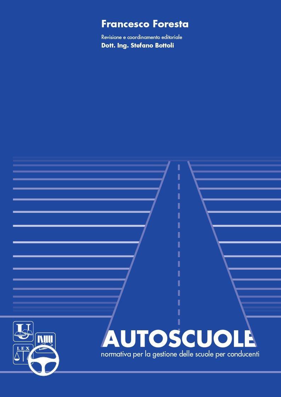 copertina autoscuole