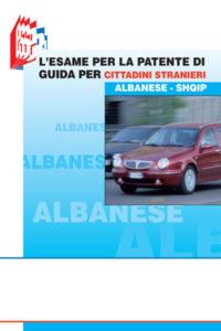 Italiano Albanese