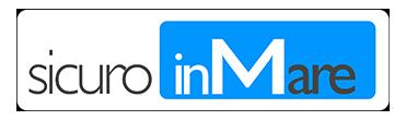 Logo Sicuro inMare