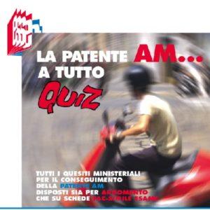 Patente AM