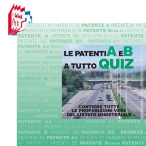 Patenti-A-e-B-a-Tutto-Quiz