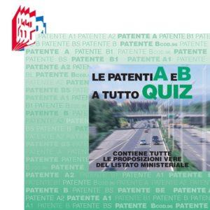 Patenti-A-e-B-a-Tutto-Quiz