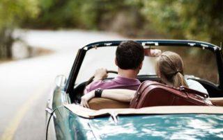 Vacanze-in-Auto
