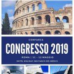 2019-05-Congresso-Confarca