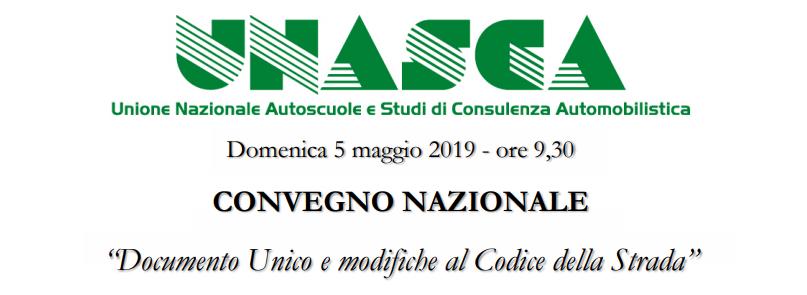2019-05-Convegno-Unasca