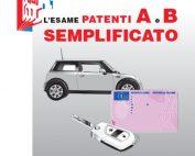 Manuale semplificato esseBì Italia