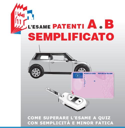 Check-up-Auto