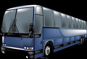 patente d - patente autobus