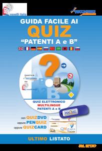 webapp quizard quiz